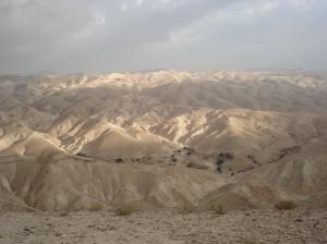Jerusalem 108