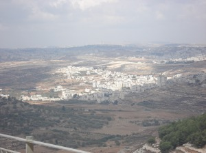 Jerusalem 139