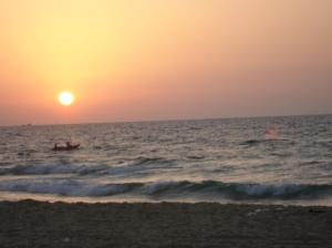 Mediterainian Sea 15